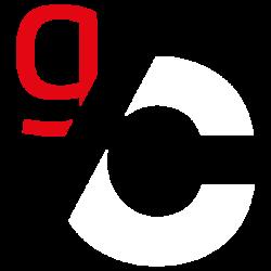 Grupo Consultec